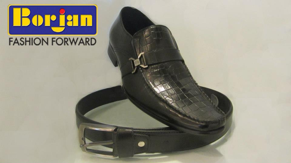 Wedding-Footwear-Collection-for-Men-by-Borjan (6)