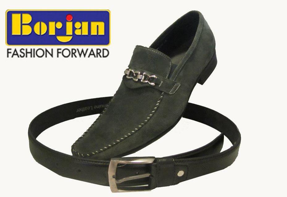 Wedding-Footwear-Collection-for-Men-by-Borjan (8)