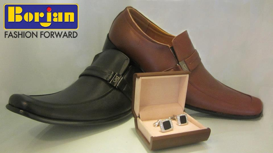 Wedding-Footwear-Collection-for-Men-by-Borjan (9)