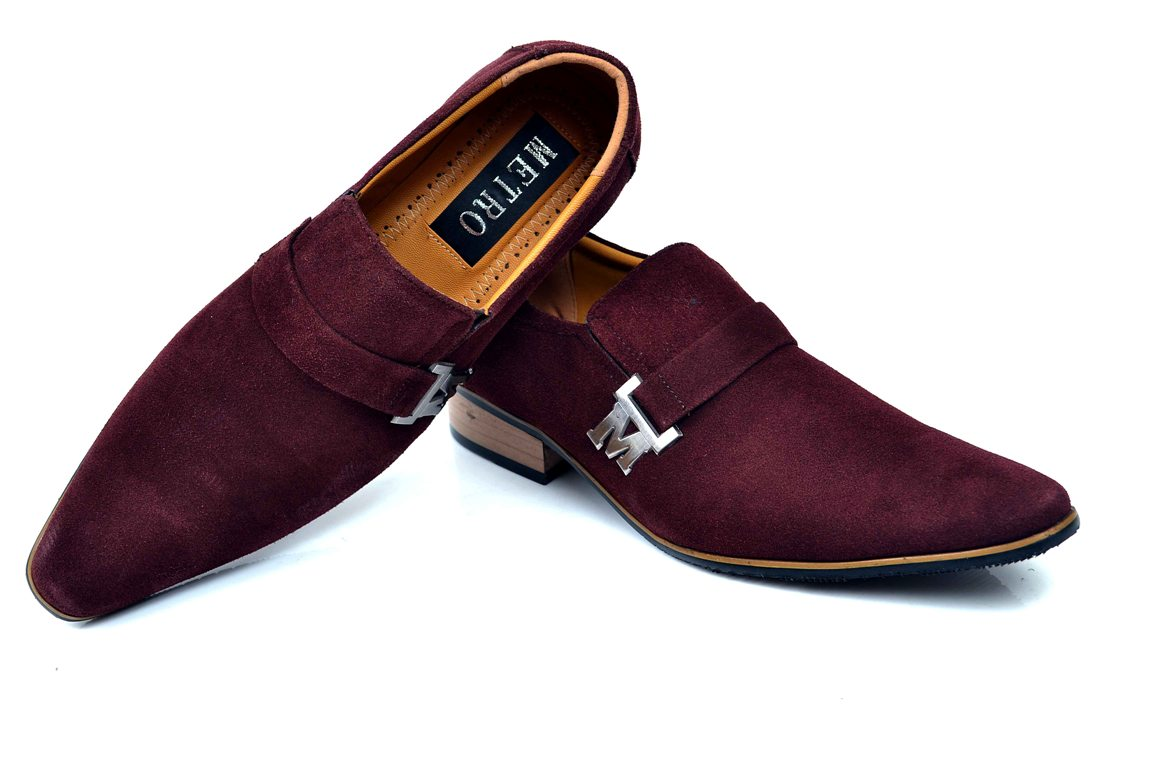 Wedding-Footwear-Collection-for-Men-by-Metro (22)
