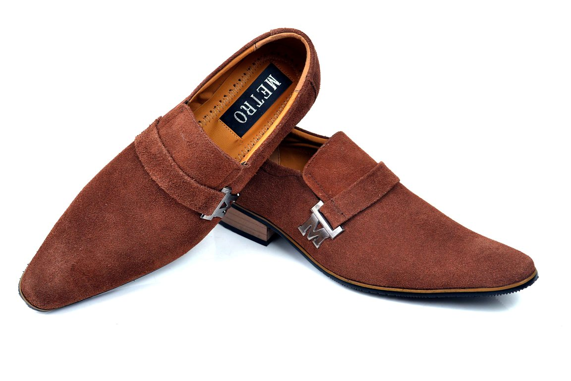 Wedding-Footwear-Collection-for-Men-by-Metro (23)