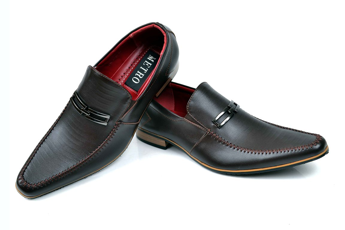 Wedding-Footwear-Collection-for-Men-by-Metro (24)
