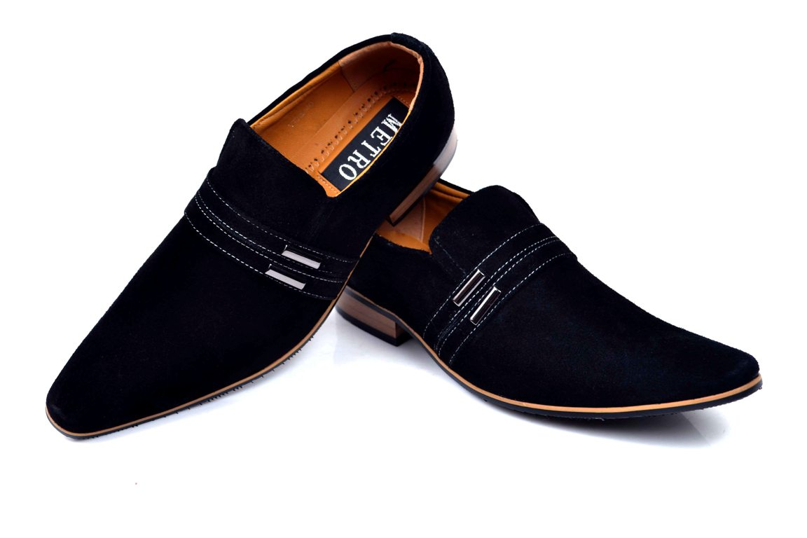Wedding-Footwear-Collection-for-Men-by-Metro (27)