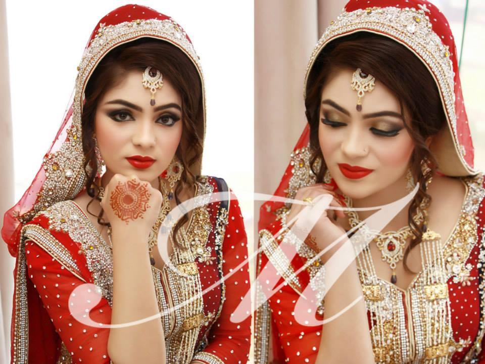 bridal-make-up-ideas (1)