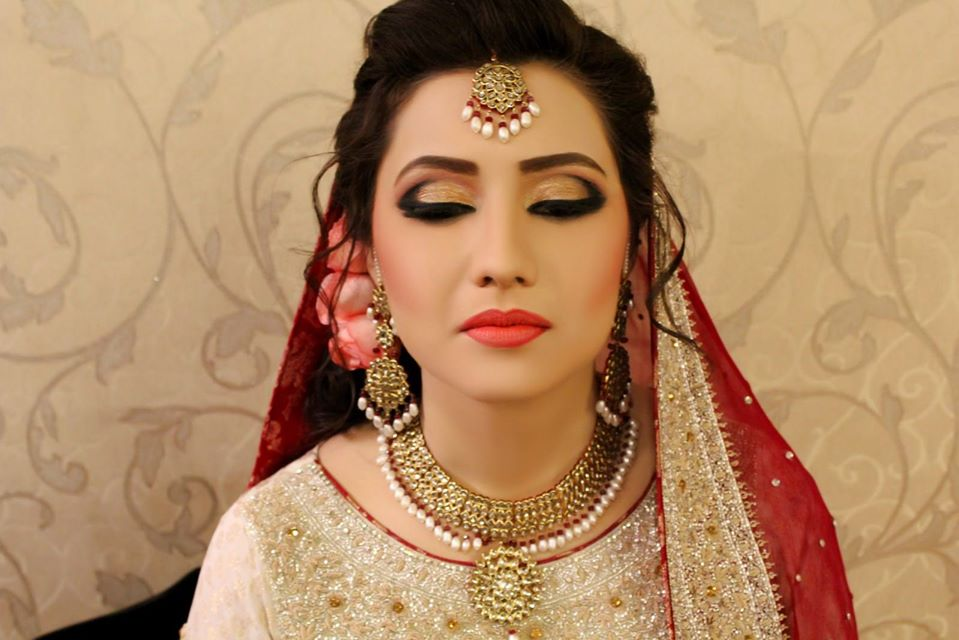 bridal-make-up-ideas (6)