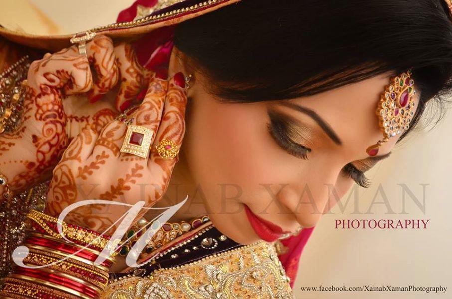 bridal-make-up-ideas (7)