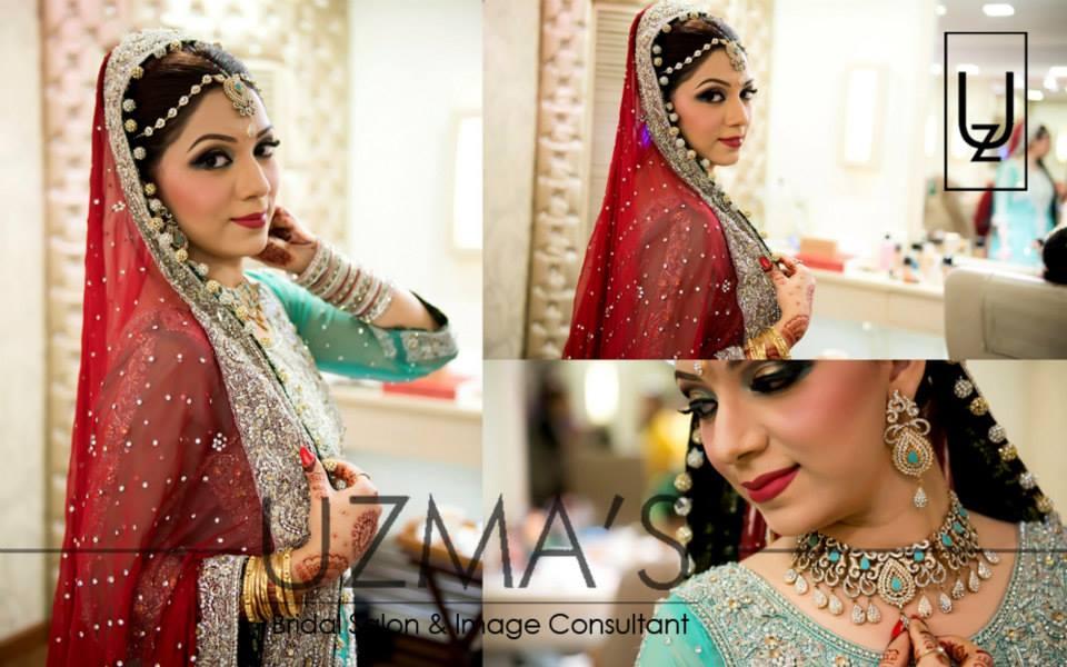 bridal-make-up-ideas (9)