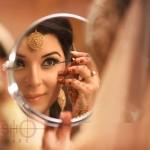 bridal-make-up-with-tutorials (8)
