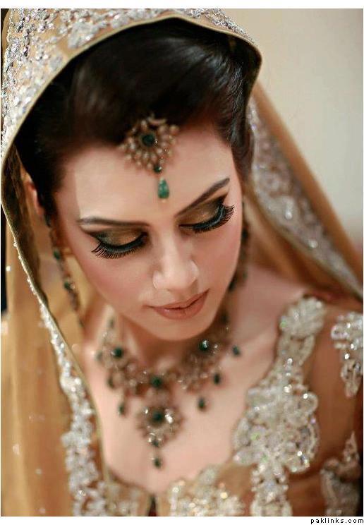 bridal-makeover-ideas (1)