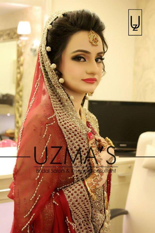 bridal-makeover-ideas (7)