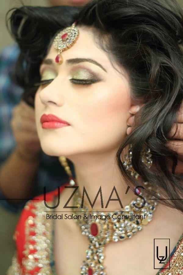 bridal-makeover-ideas (8)