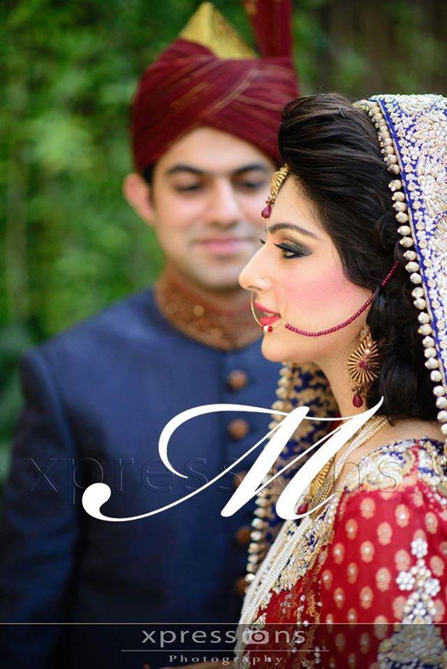 bridal-makeover-ideas (9)