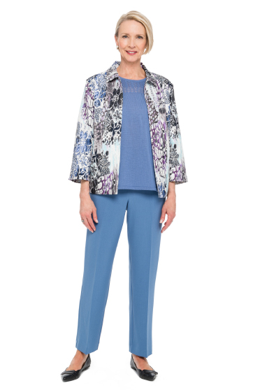 Alfred-Dunner-Jackets-and-Sweaters-collection-2014 (8)
