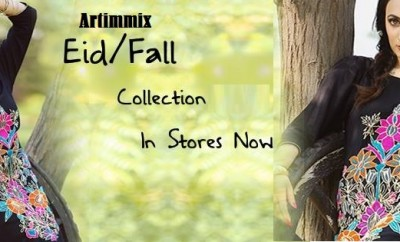 Artimmix-Fall-Winter-Eid-Collection-2014-2015 (5)
