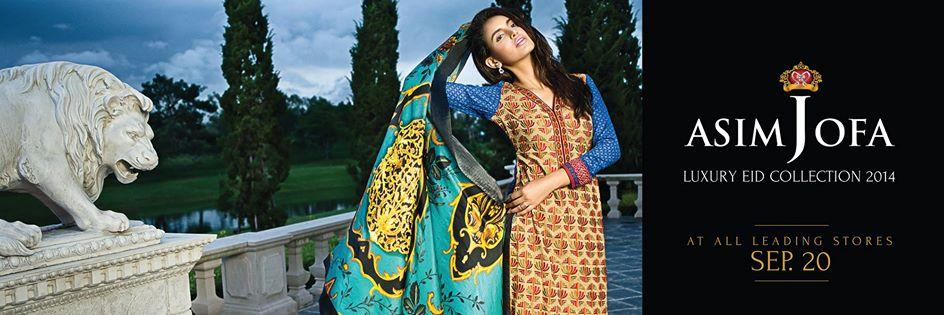 Asim-Jofa-Luxury-Eid-collection (5)