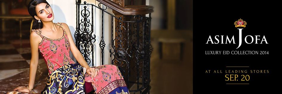 Asim-Jofa-Luxury-Eid-collection (6)