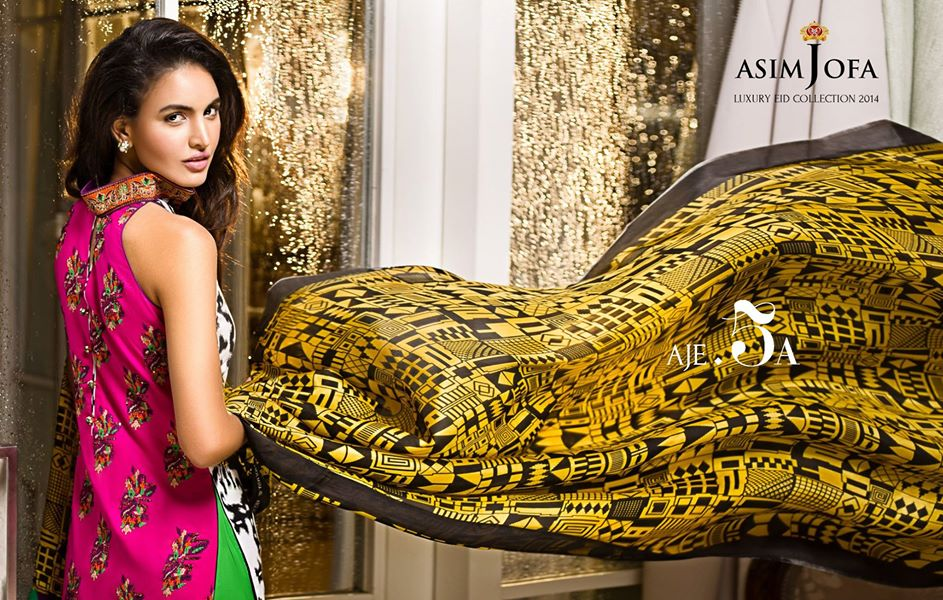 Asim-Jofa-new-Luxury-Eid-Collection (1)