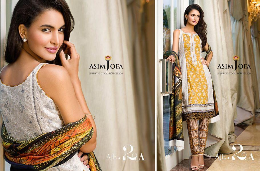 Asim-Jofa-new-Luxury-Eid-Collection (10)