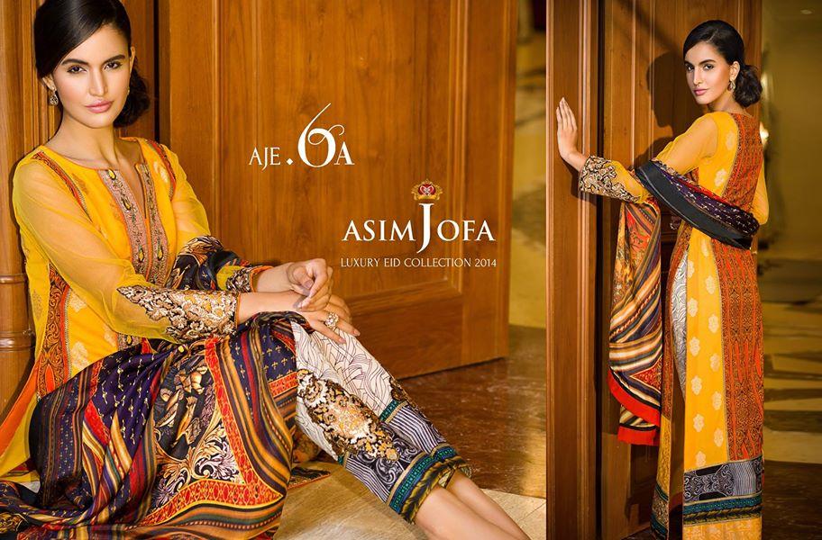 Asim-Jofa-new-Luxury-Eid-Collection (15)