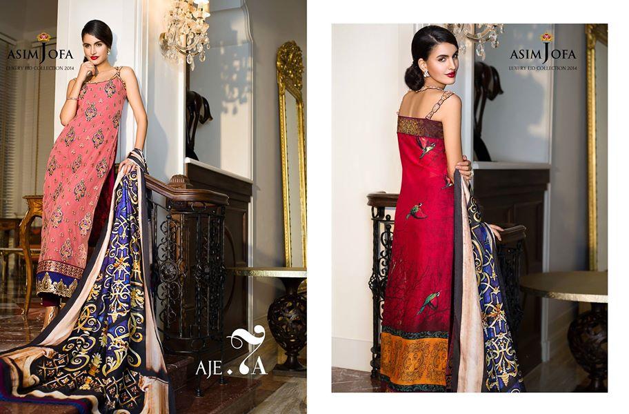 Asim-Jofa-new-Luxury-Eid-Collection (2)