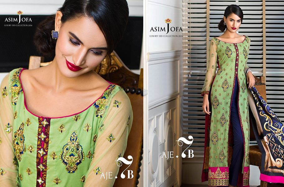 Asim-Jofa-new-Luxury-Eid-Collection (6)