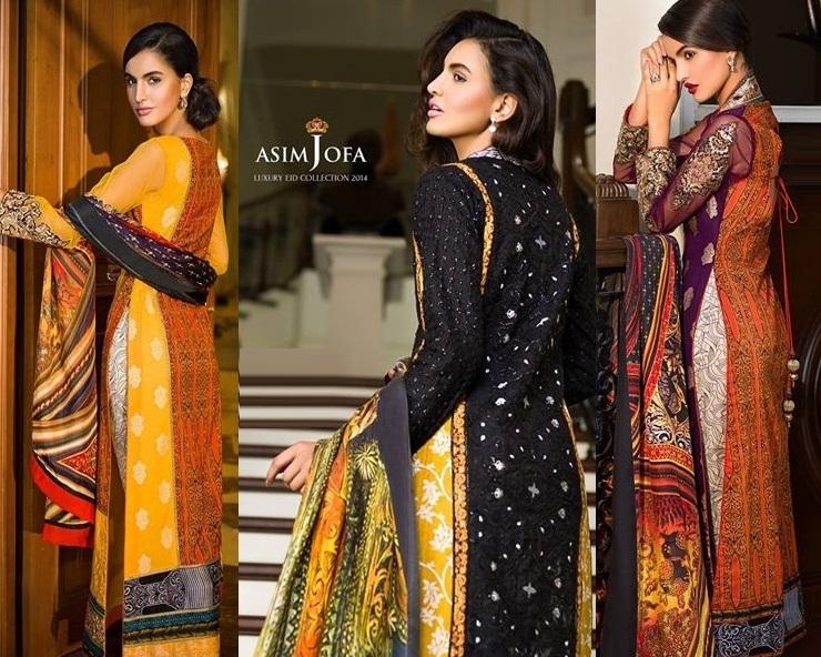 Asim-Jofa-new-Luxury-Eid-Collection (8)