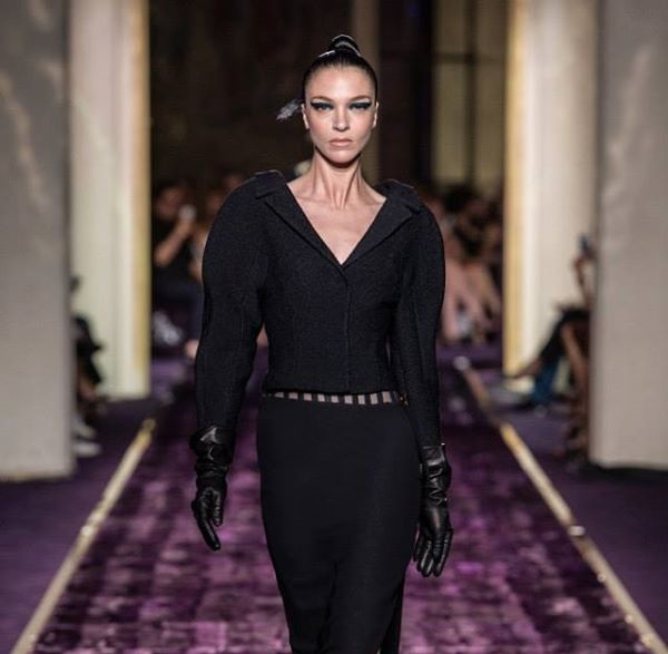 Atelier-Versace-Fall-Winter-2014-collection (10)