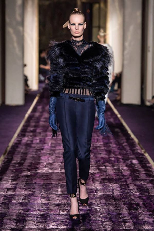 Atelier-Versace-Fall-Winter-2014-collection (2)