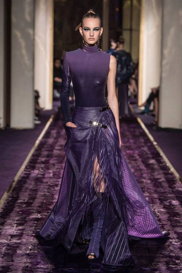 Atelier-Versace-Fall-Winter-2014-collection (6)