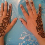 Best-Arabic-Mehndi-Designs-2014 (1)