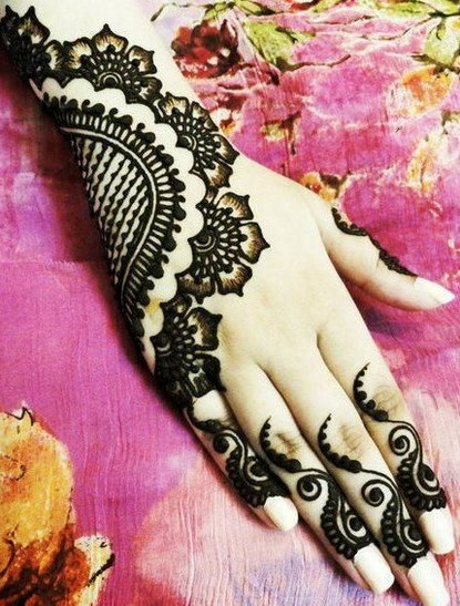 Best-Arabic-Mehndi-Designs-2014 (10)