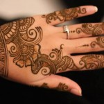 Best-Arabic-Mehndi-Designs-2014 (11)