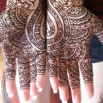 Best-Arabic-Mehndi-Designs-2014 (13)