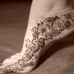 Best-Arabic-Mehndi-Designs-2014 (16)