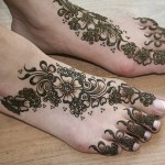 Best-Arabic-Mehndi-Designs-2014 (17)