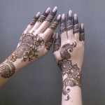 Best-Arabic-Mehndi-Designs-2014 (18)