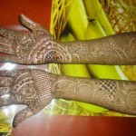 Best-Arabic-Mehndi-Designs-2014 (19)