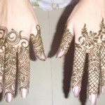 Best-Arabic-Mehndi-Designs-2014 (2)