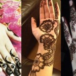 Best-Arabic-Mehndi-Designs-2014 (20)