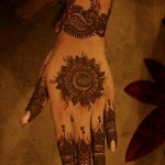 Best-Arabic-Mehndi-Designs-2014 (22)