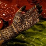 Best-Arabic-Mehndi-Designs-2014 (24)