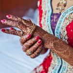 Best-Arabic-Mehndi-Designs-2014 (25)