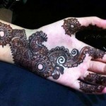 Best-Arabic-Mehndi-Designs-2014 (26)