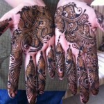 Best-Arabic-Mehndi-Designs-2014 (27)