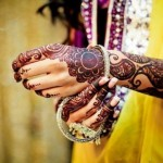 Best-Arabic-Mehndi-Designs-2014 (28)