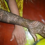 Best-Arabic-Mehndi-Designs-2014 (29)