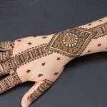 Best-Arabic-Mehndi-Designs-2014 (3)