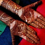 Best-Arabic-Mehndi-Designs-2014 (30)