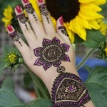 Best-Arabic-Mehndi-Designs-2014 (31)