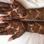 Best-Arabic-Mehndi-Designs-2014 (32)